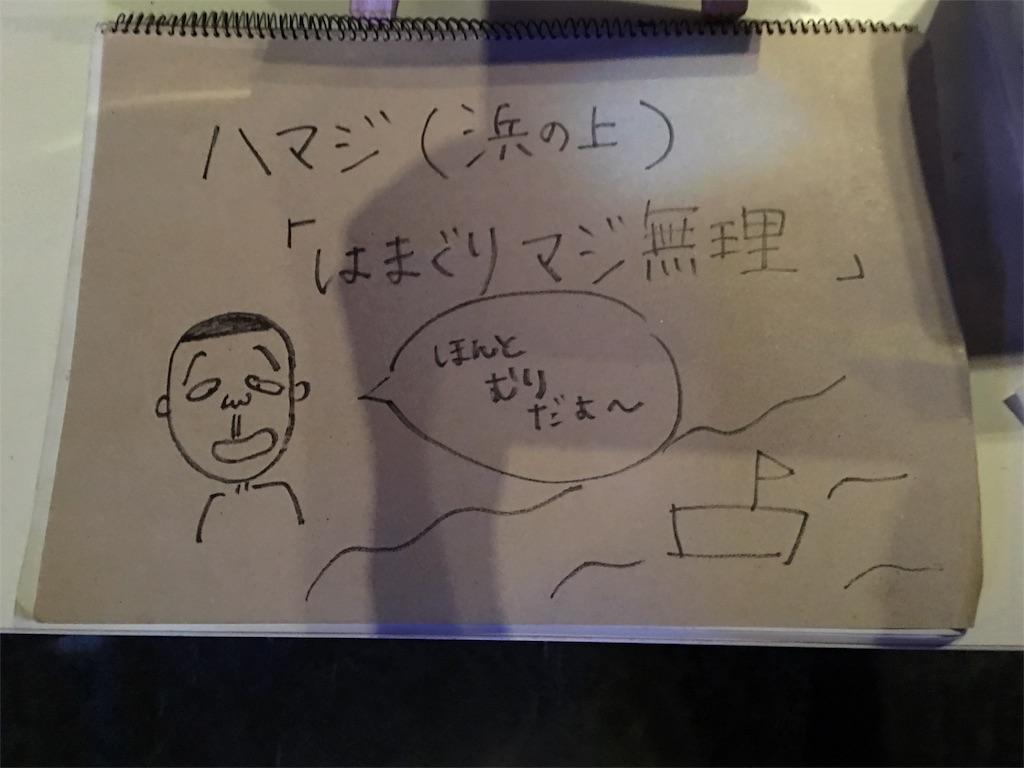 f:id:mashinomin555:20160826170105j:image