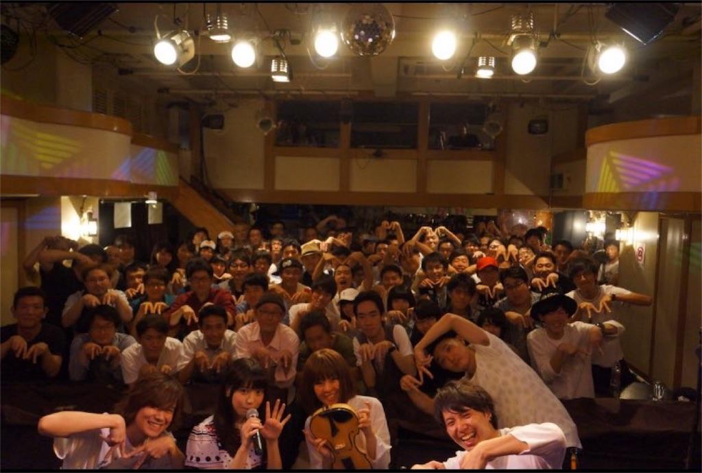 f:id:mashinomin555:20160922103401j:image