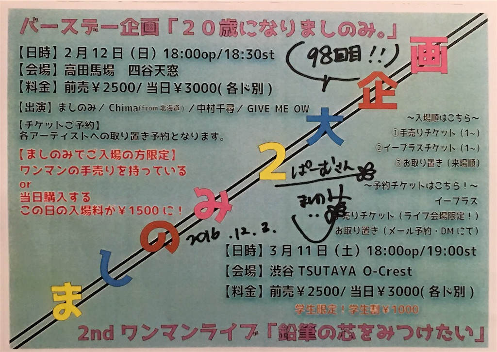 f:id:mashinomin555:20161205015353j:image