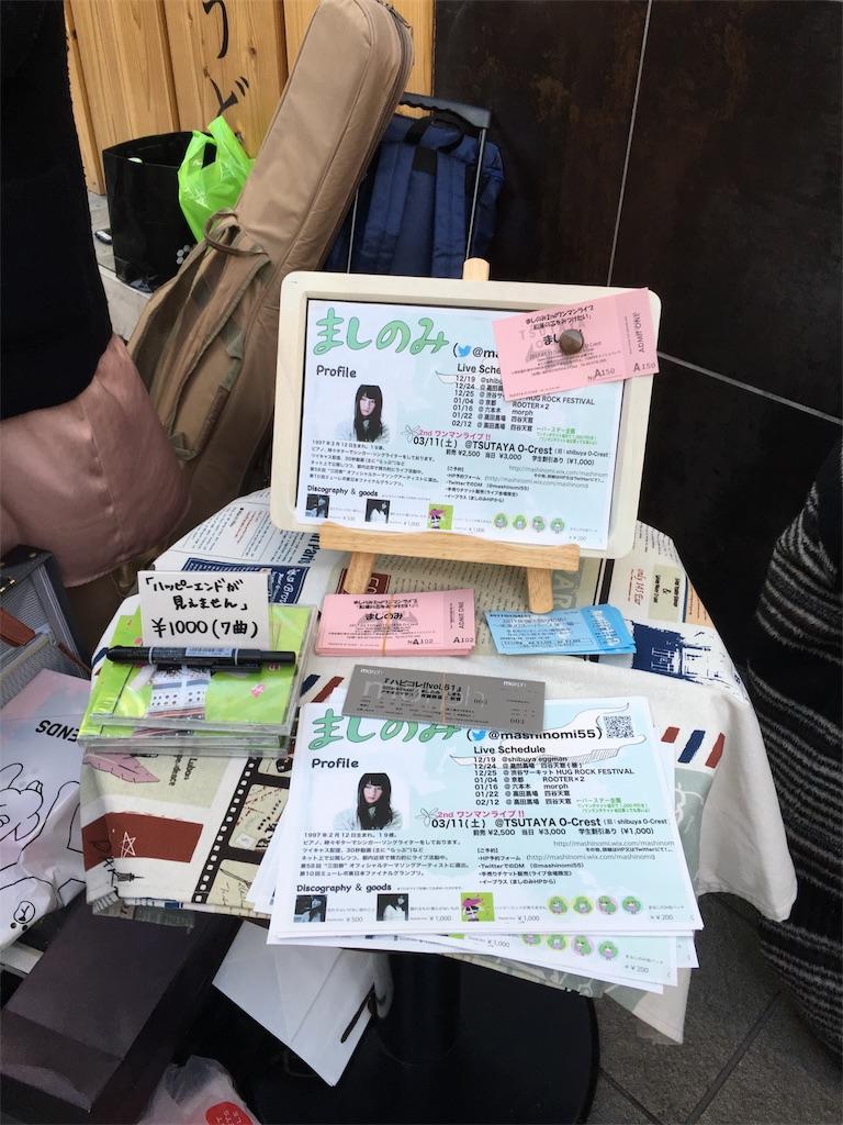 f:id:mashinomin555:20170104123918j:image