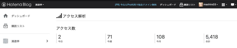 f:id:mashiro03:20210806115950p:plain