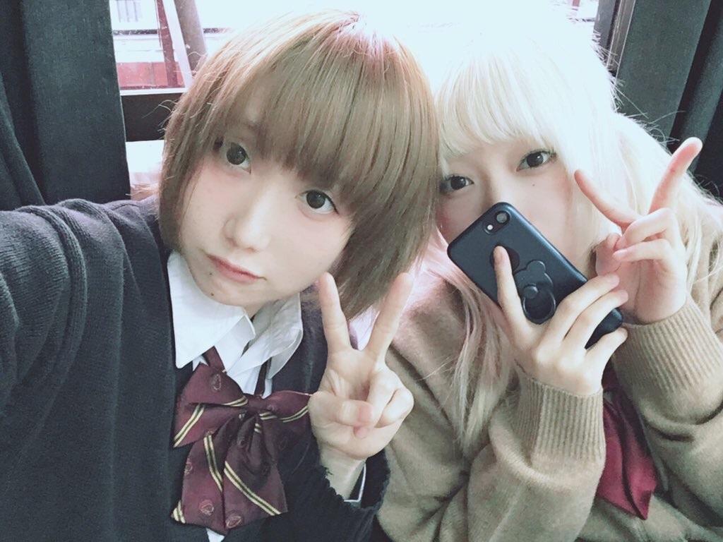 f:id:mashiro_r19:20161103075328j:image