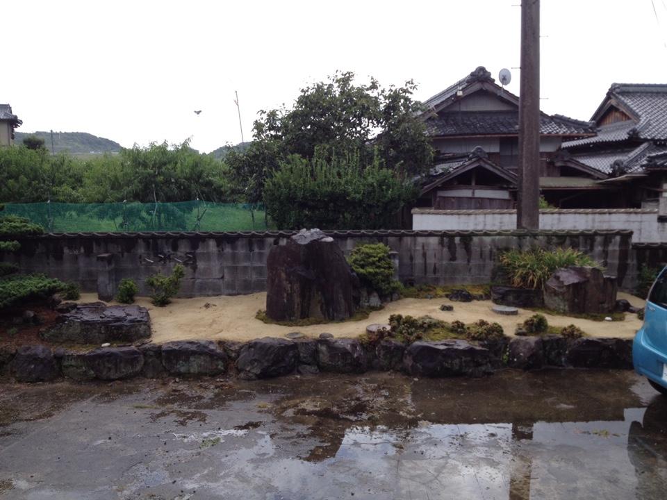 f:id:mashirokurosou:20180821161543j:plain