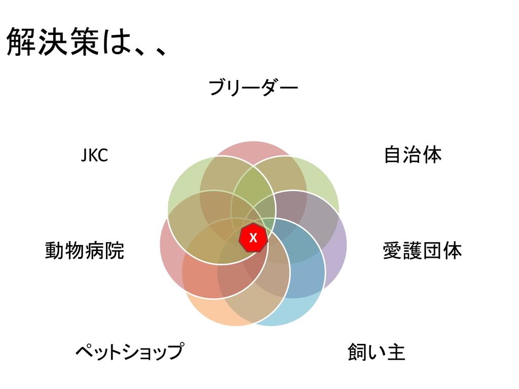 f:id:mashirokurosou:20180926165818j:plain