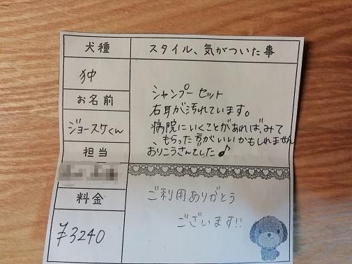 f:id:mashirokurosou:20181112210614j:plain