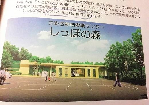 f:id:mashirokurosou:20190124004703j:plain