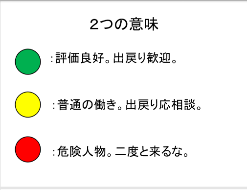 f:id:mashirokurosou:20190429080829p:plain