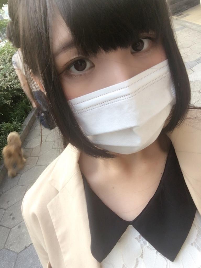 f:id:mashirosaan:20170629002350j:image