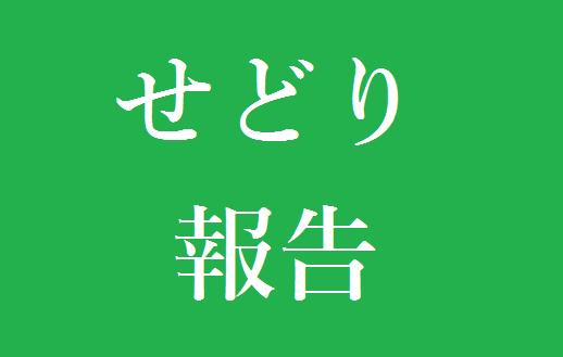 f:id:mashirotan:20160702123435p:plain