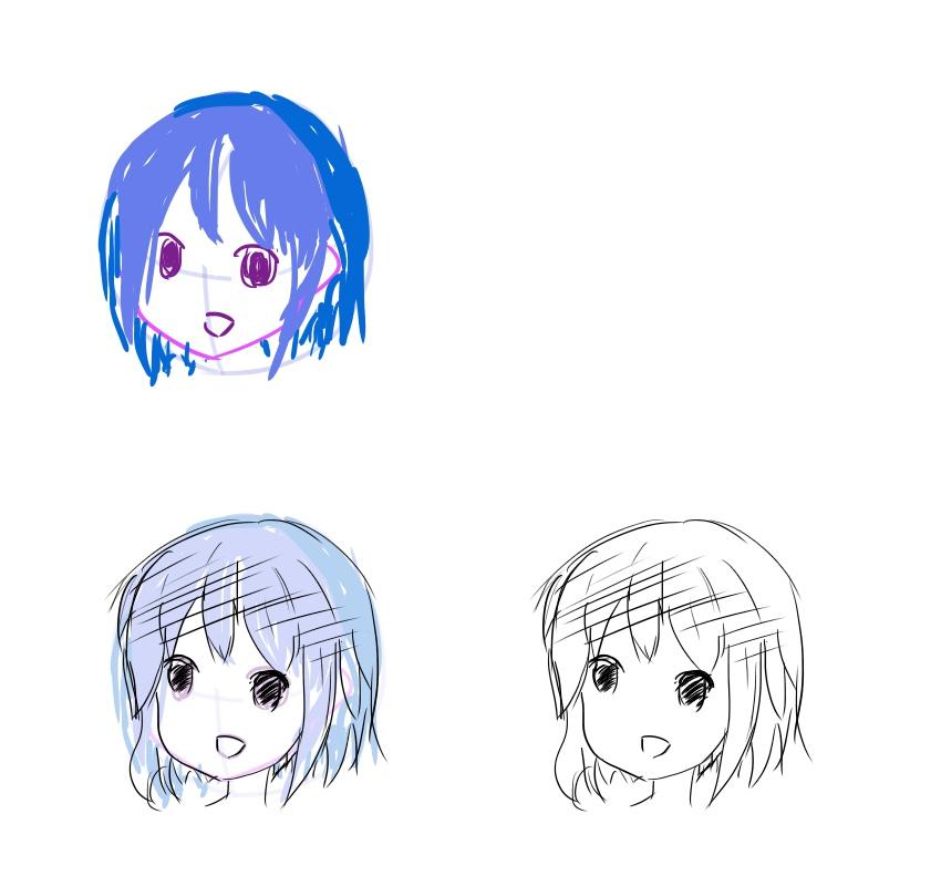 f:id:mashirotan:20161015000923j:plain