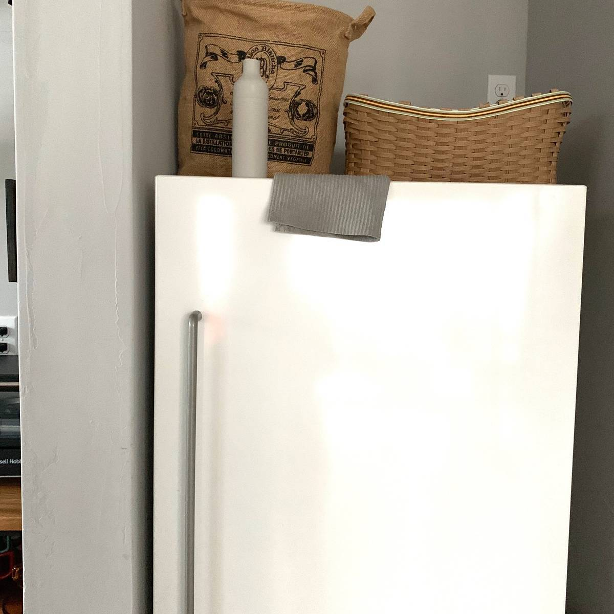 無印 良品 冷蔵庫