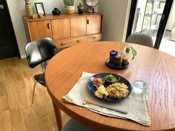 手に馴染むbon momentの八角箸は小技の効いた食洗機OKの日本製箸