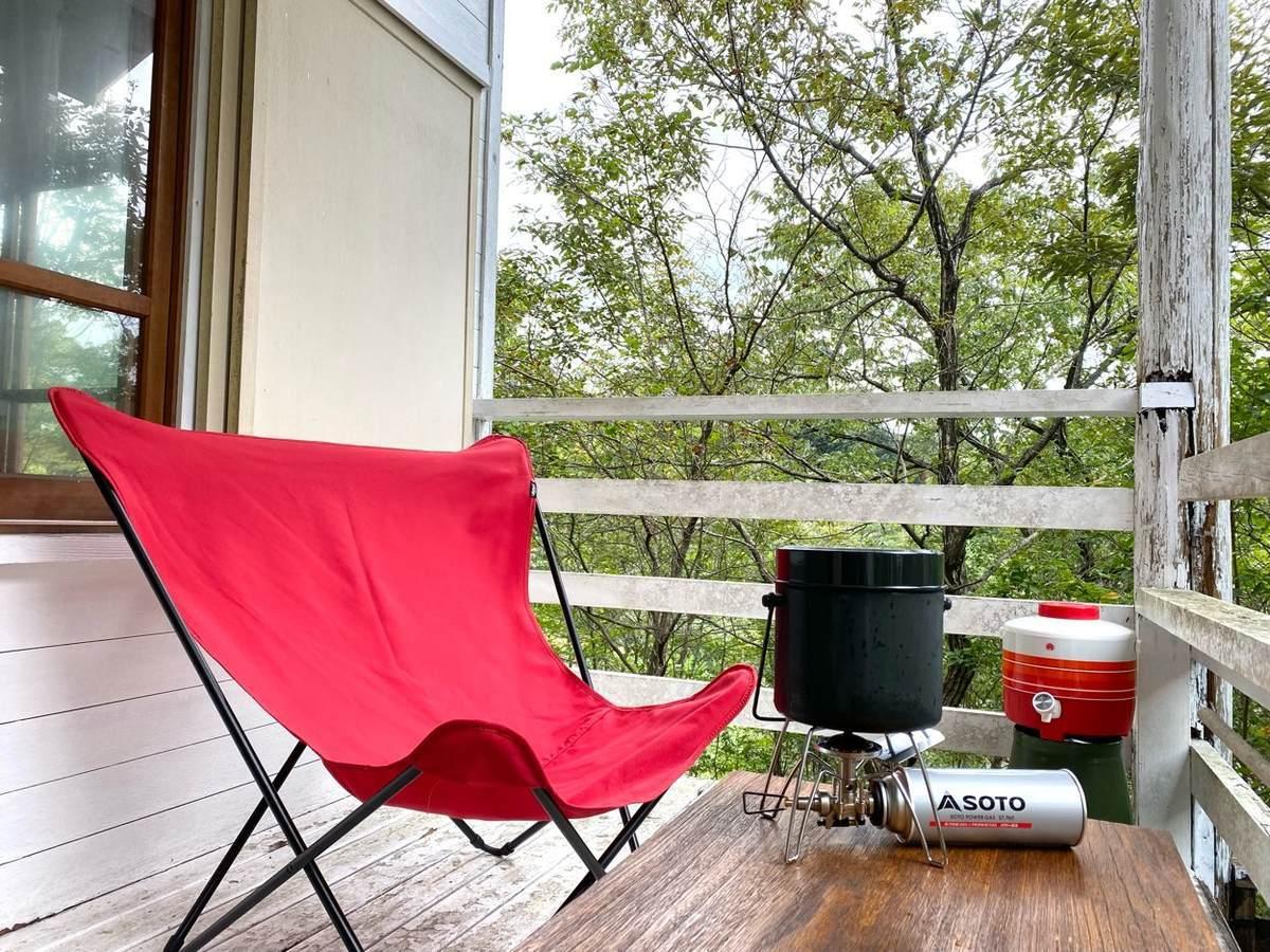 飯盒はいいぞ!キャンプにもおうち一人飯にも使えるロゴスの丸型飯盒