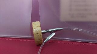 輪針セット編み物ブログ2