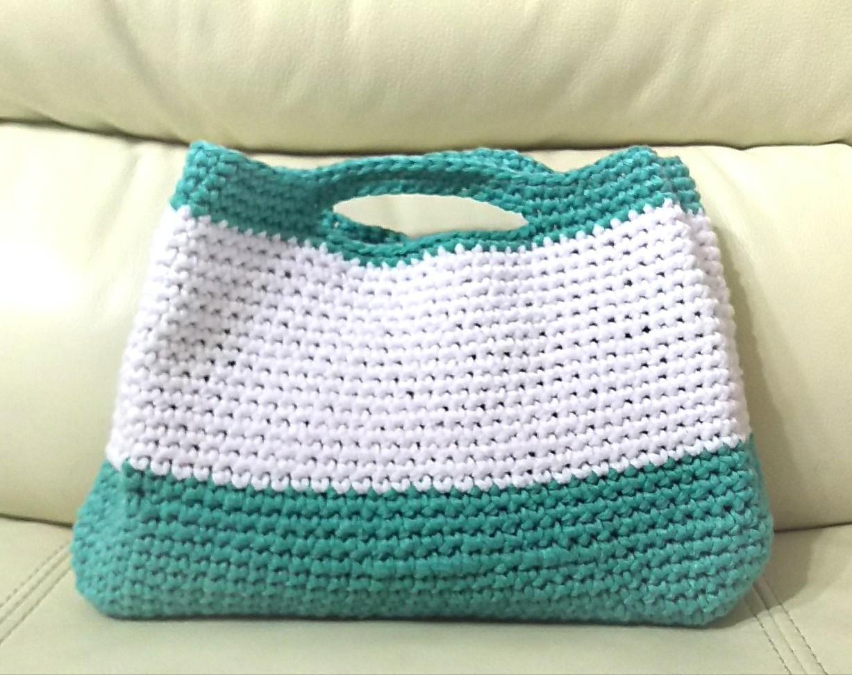 サマーエアリーのバッグ