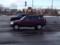 我が愛車、CR-V RD1 (1996~2012)