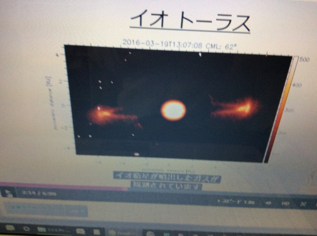 f:id:masigoka55:20170207121933j:plain