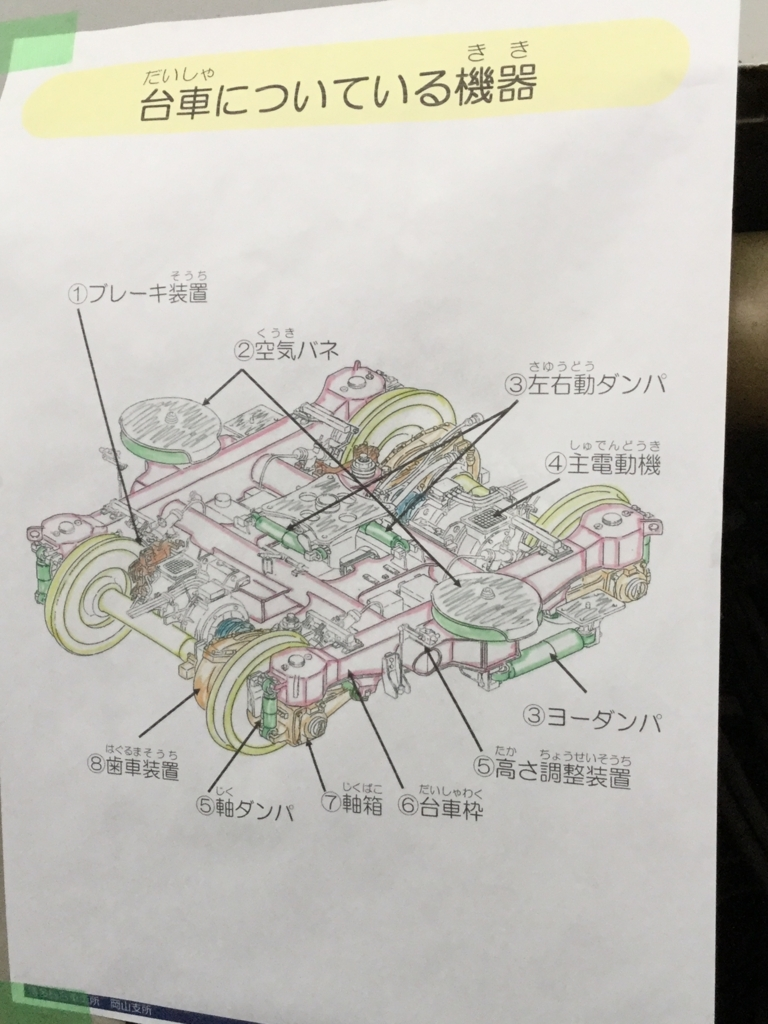 f:id:masigoka55:20171126115018j:plain