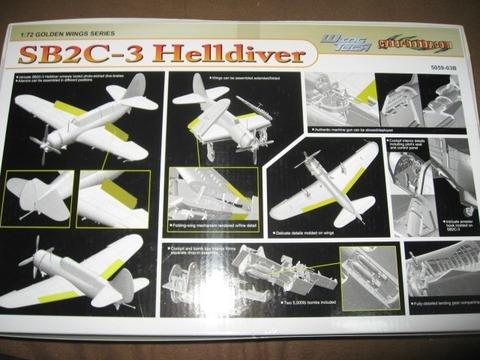 ace7196c.jpg