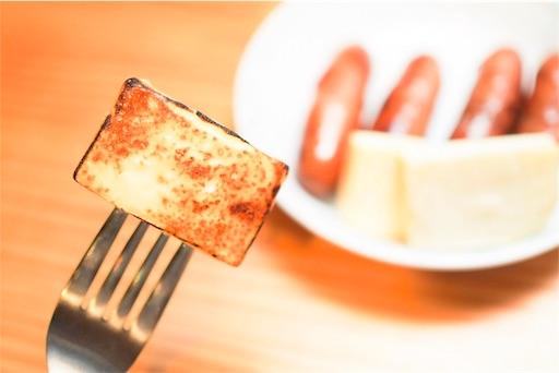 おつまみベビーチーズ