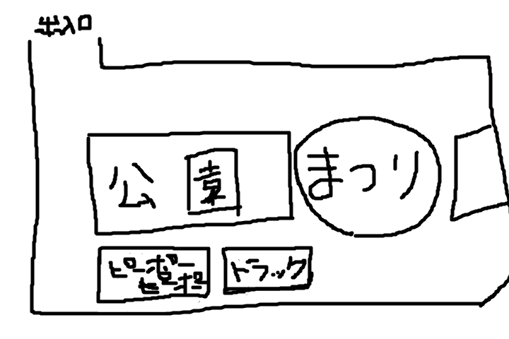 f:id:maskednishioka:20160806103702p:plain