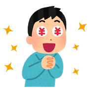f:id:maskednishioka:20170224212722p:plain