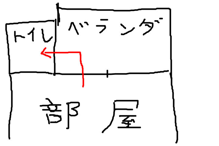 f:id:maskednishioka:20170328110415p:plain