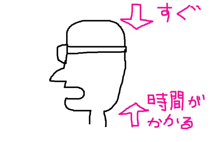 f:id:maskednishioka:20170829101316p:plain