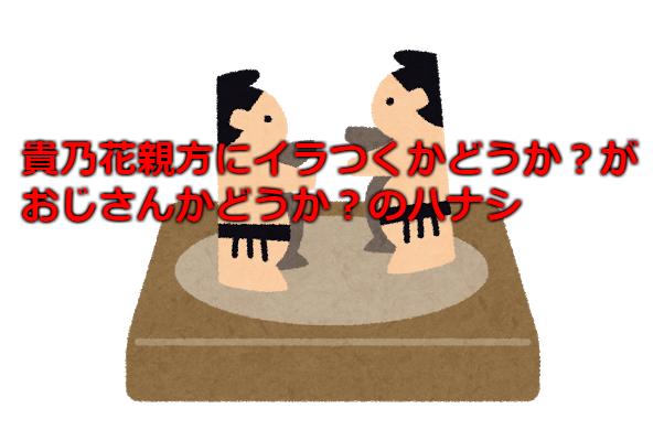 f:id:maskednishioka:20171208113245p:plain