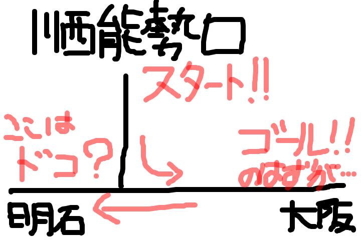 f:id:maskednishioka:20180404114826p:plain