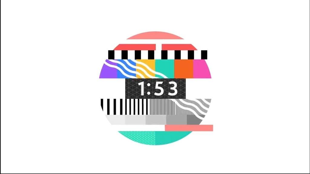 f:id:maskednishioka:20181104095100j:plain