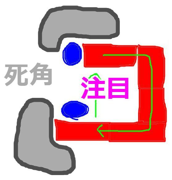 f:id:maskednishioka:20190403105144j:plain