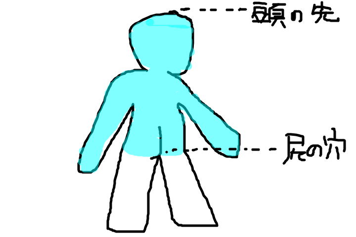 f:id:maskednishioka:20190628121444p:plain