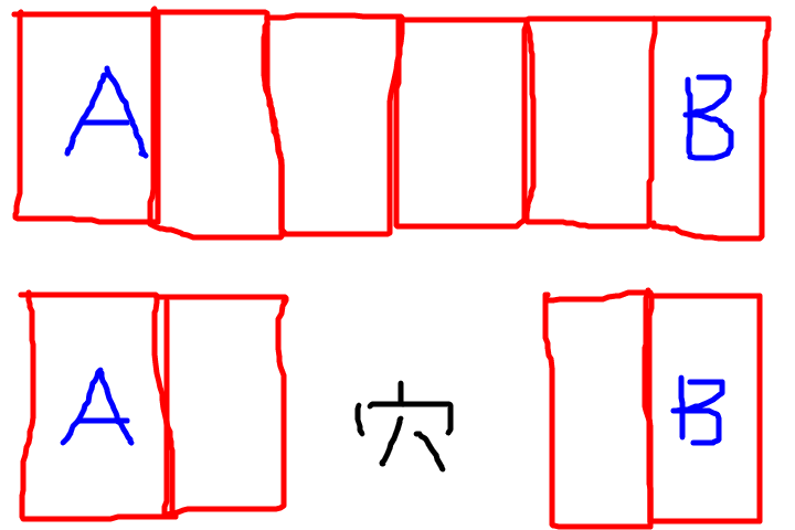 f:id:maskednishioka:20200204085700p:plain