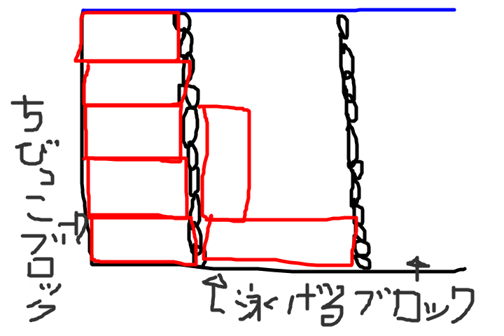 f:id:maskednishioka:20200526085415p:plain