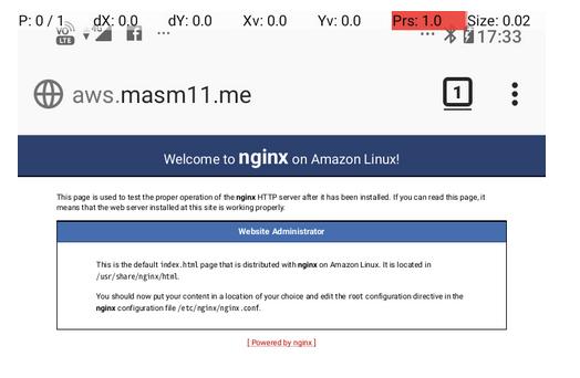f:id:masm11:20191216221753p:plain