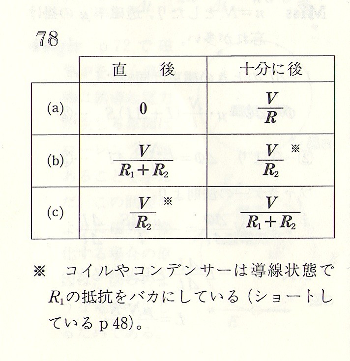 20110503100604