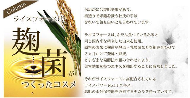 f:id:massa55-yonekura:20170921113907j:plain