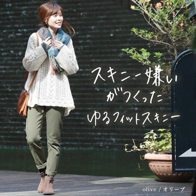 f:id:massa55-yonekura:20170927180420j:plain