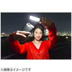 f:id:massa55-yonekura:20171020061419j:plain