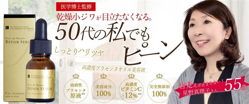 f:id:massa55-yonekura:20171104161443j:plain