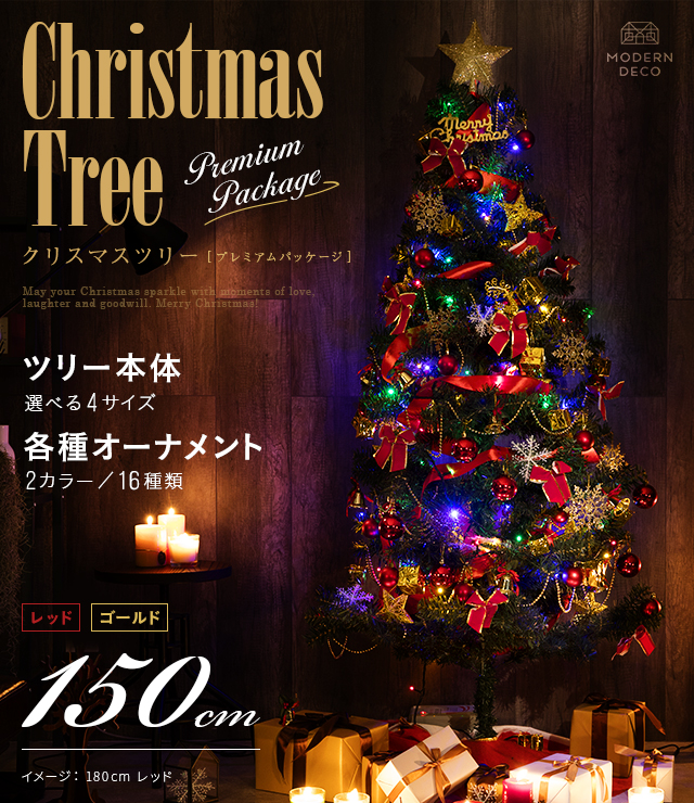 f:id:massa55-yonekura:20171107051452j:plain