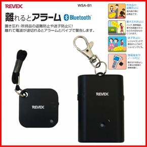 f:id:massa55-yonekura:20171121224116j:plain