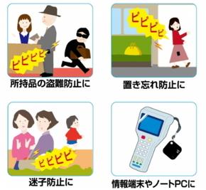 f:id:massa55-yonekura:20171121224155j:plain