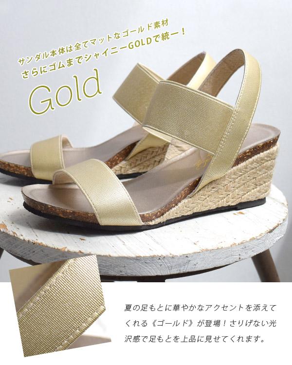 f:id:massa55-yonekura:20180523222318j:plain