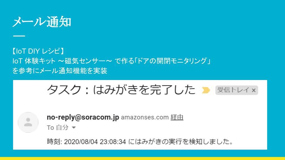 f:id:massiro-myaon:20200813141112j:plain