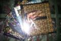 14 psytrance discs