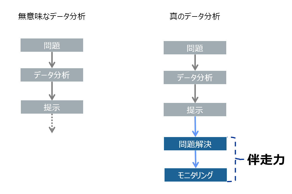 f:id:massy535:20200402152127p:plain