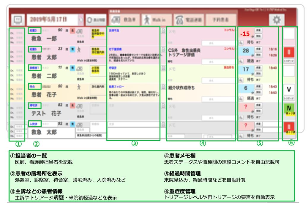 f:id:massy535:20200825151655p:plain
