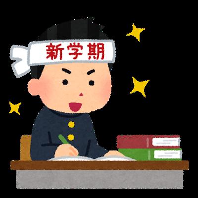 f:id:master_asia_1969:20190428121746p:plain